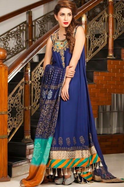 eid clothes 2015 - Google Search