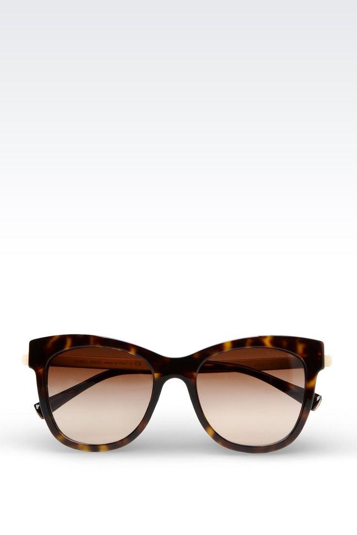 Giorgio Armani Women Sunglasses