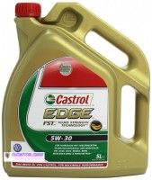 castrol 5w30 edge  www.oliomotore.onweb.it