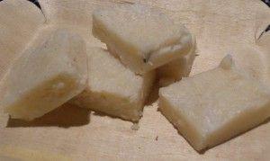 4 Gezonde Snoepjes om zelf te maken - Eet Goed Voel Je Goed