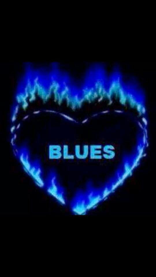 Lyric midnight blues lyrics : 102 best Blues Music images on Pinterest | Guitars, Musical ...