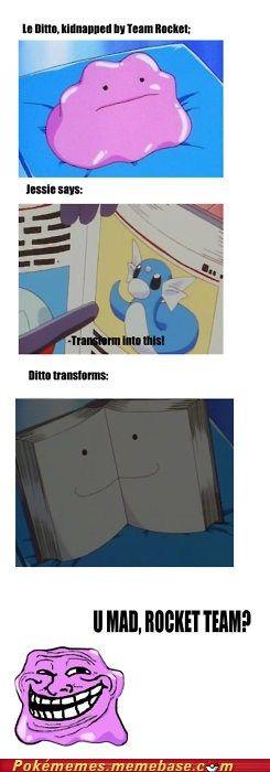 I remember that episode.