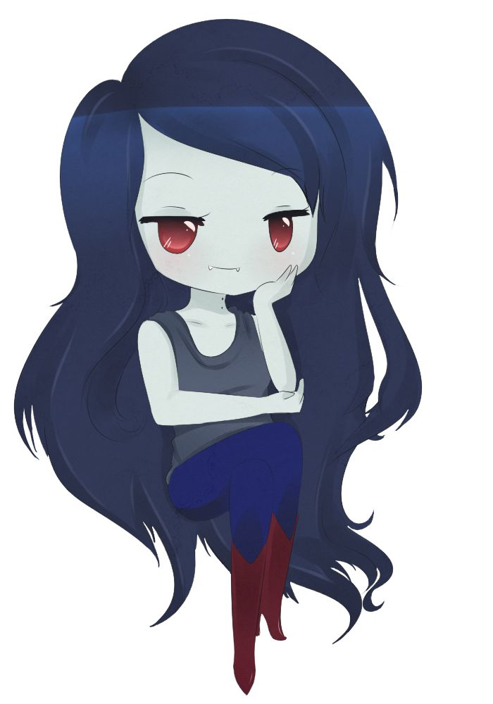 215 best finn amp marceline images on pinterest marceline