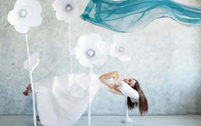 Technika wywołująca świadomy sen: Świadome śnienie jest stanem świadomości na granicy jawy i snu, snu REM w szczególności. #sen #świadomość #mózg #neurologia #schizofrenia #stres