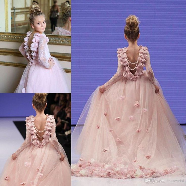 Mejores 148 imágenes de Kids formal wear accessories en Pinterest ...