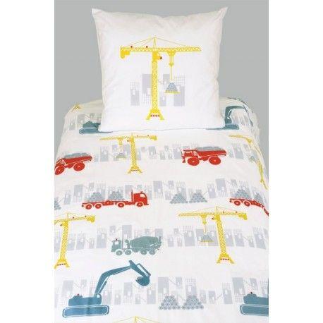 les 17 meilleures images du tableau housses de couette enfant sur pinterest couettes housse. Black Bedroom Furniture Sets. Home Design Ideas