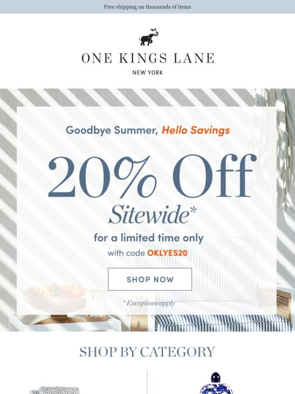Milled Is A Search Engine For Email Newsletters Find Sales Deals Coupons And Discount Codes From Retailers And Brands Find Sales Coding Sitewide
