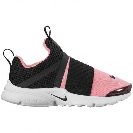 $51.59 #nswza #womft #wdywt #kotd #kingofkicks  #kingofclassics #russianbearsa #igsneakercommunity   black and white nike running trainers,Nike Presto Disrupt - Girls Preschool - Running - Shoes - Black/Black/Lava Glow/White-sk http://niketrainerscheap4sale.com/3473-black-and-white-nike-running-trainers-Nike-Presto-Disrupt-Girls-Preschool-Running-Shoes-Black-Black-Lava-Glow-White-sku-7002400.html