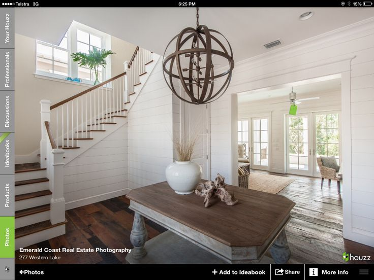 Foyer Stairs Qld : Best images about staircase ideas on pinterest beach
