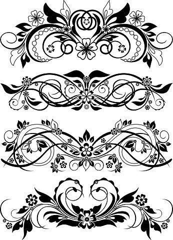 783 best design inspiration images on pinterest. Black Bedroom Furniture Sets. Home Design Ideas