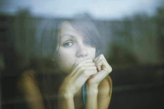 Eins vorneweg: Es dauert leider verdammt lange, eine Trennung zu verarbeiten. Gerade wer länger mit seinem Partner zusammen war, wird merken...
