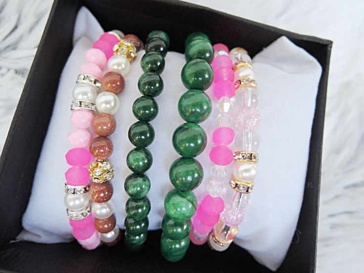 Jewelry, bracelet,šperky,náramek koupíš zde : Buy here : https://www.facebook.com/prodej.bizuterie.3 ****************************** EMAIL: kuratko01@centrum.cz *********************** and : https://www.facebook.com/LEVN%C4%9A-Ode%C5%A1lu-HNED-%C5%A0perkymodakabelky-447810768900646/?pnref=story ****************************************** and : https://www.mimibazar.cz/bazar.php?user=569619 ************************************* and : https://www.mimibazar.cz/bazar.php?user=148882
