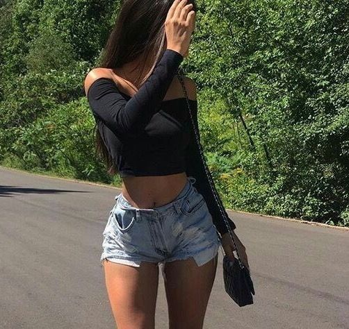 Find More at => http://feedproxy.google.com/~r/amazingoutfits/~3/ehof_AL10ZA/AmazingOutfits.page