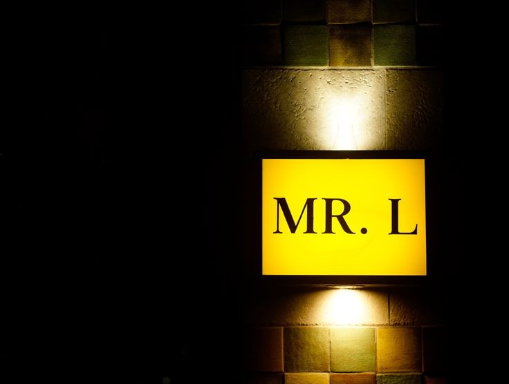 HOT: Mr Lawrence, 67 Beach St, Port Melbourne http://www.melhotornot.com/mr-lawrence-port-melbourne/