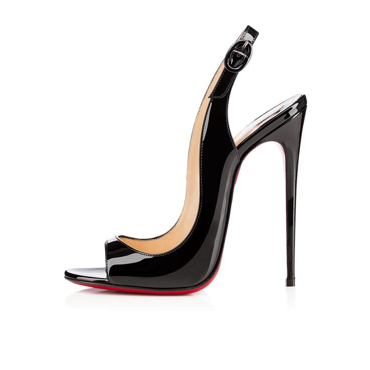 Find this Pin and more on Red Bottom.