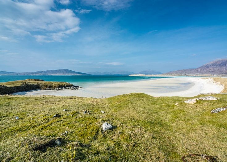 Visit Scotland Country To Discover Most Breathtaking Places Of Europe_6