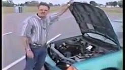 Tesla's Secret finally understood (Gerard Morin) - YouTube