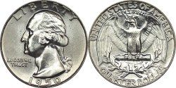 U.S. Silver Coin Melt Value Calculator - Coinflation