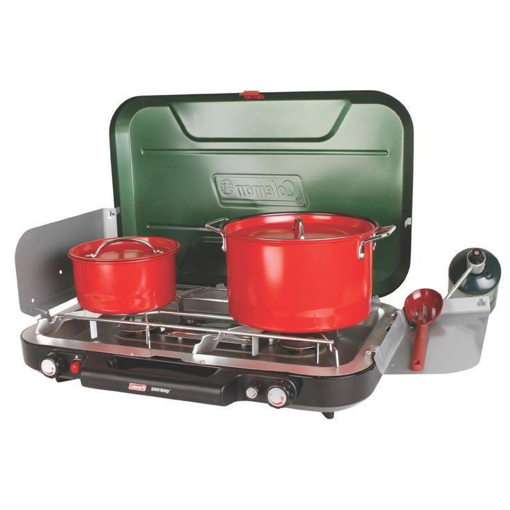 100 Camp Stove Recipes On Pinterest: 1000+ Ideas About Propane Stove On Pinterest