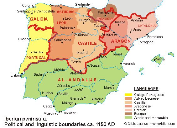 Best GO Maps Images On Pinterest Maps Africa And Africa - Portugal map iberian peninsula