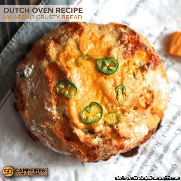 17 Best Images About Dutch Oven On Pinterest