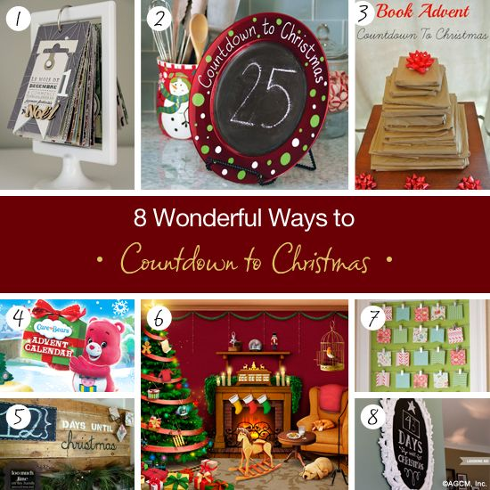 1000 images about christmas fun on pinterest blog for Fun blog ideas