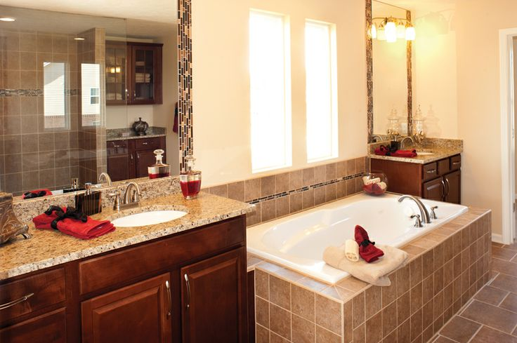 Bathroom Remodeling Indianapolis Cool Design Inspiration