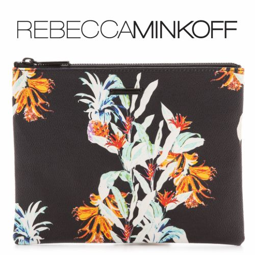 Rebecca Minkoff レベッカミンコフ