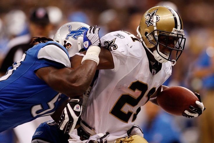 NFL Odds Monday Night Football, Detroit Lions at New Orleans Saints, Sports Betting, December 21st 2015