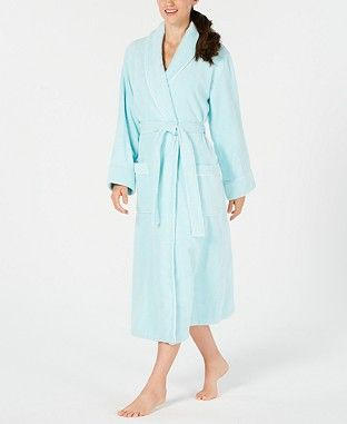 380d345395fab Robes Pajamas and Robes - Macy's | cloths in 2018 | Pinterest ...