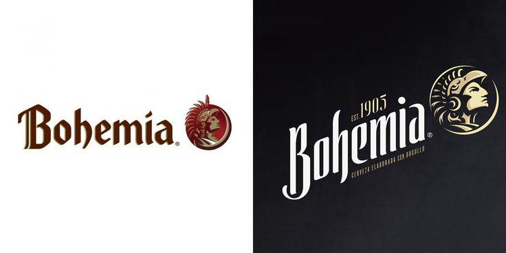 logotipo-cerveza-bohemia