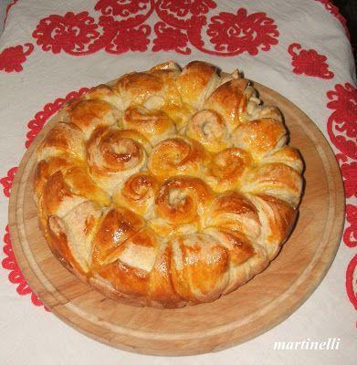 Happy Bread, avagy Boldog Kenyér