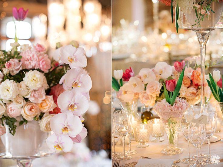 Vividblue-Pieter-Angela-La-Residence-Wedding-photography-aleit058