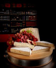 Hunter Valley Smelly Cheese Shop - Pokolbin Attraction - Visit NSW #cheese