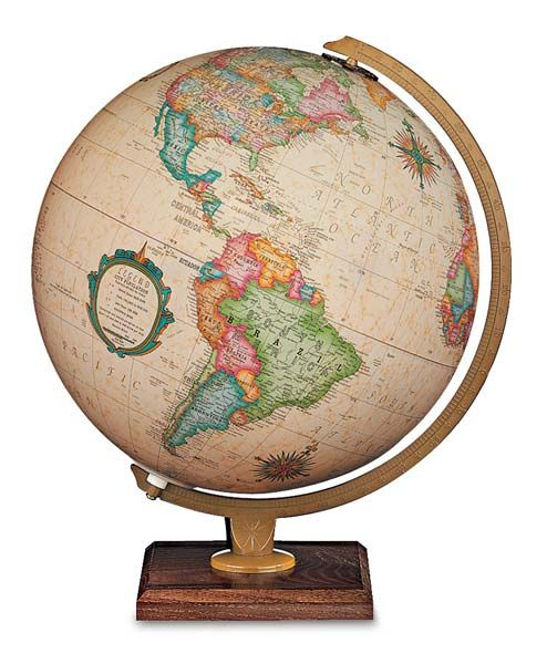 176 best {Letu0027s Get Lost} images on Pinterest Maps, Trips and - fresh wendy gold world map