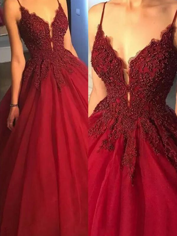 52d3b467ef2 FabMiss Prom Dress Collection 👗Free Custom Size ✈Worldwide Shipping Extra   5 Off for New User! Shop Now!  fabmiss  prom  promdress  promdresses   promgown ...