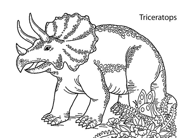 17 best images about coloring pages for kids on pinterest coloring pages for girls dinosaur. Black Bedroom Furniture Sets. Home Design Ideas