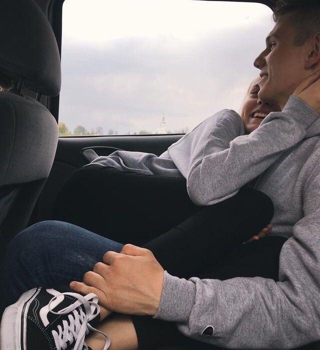 Viajes juntos