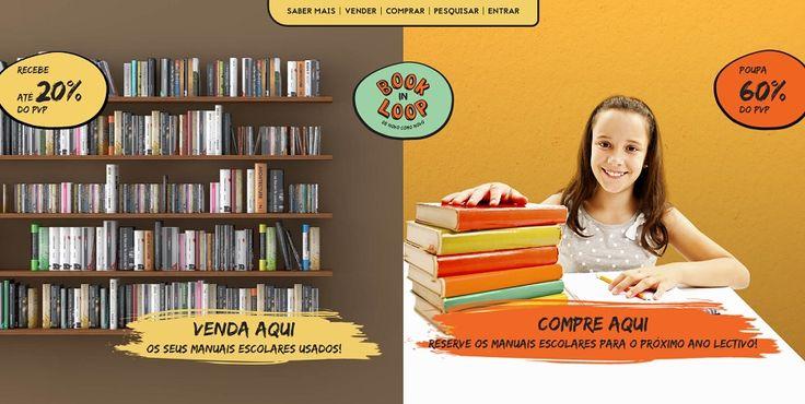 Campomaiornews: Compra e venda de manuais escolares usados, do 5º ...