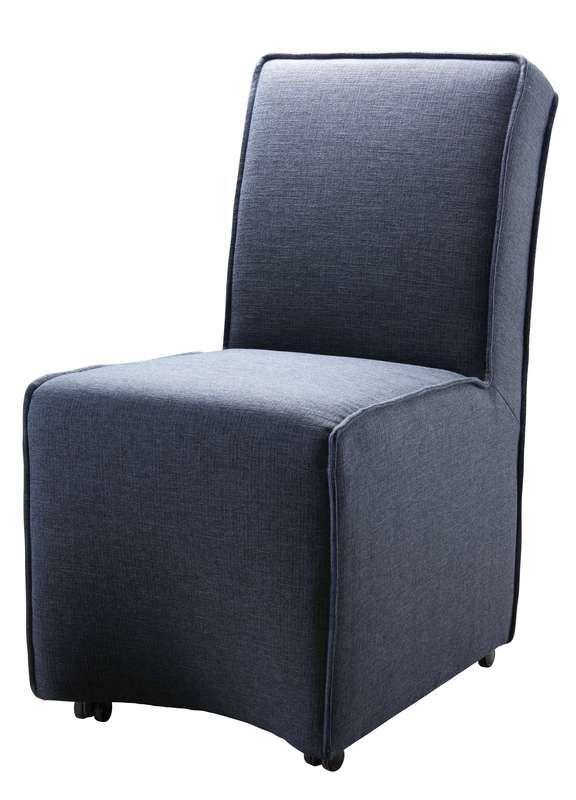 17 beste afbeeldingen over pronto wonen stoelen op pinterest taupe en interieur - Behang voor de woonkamer en eetkamer ...
