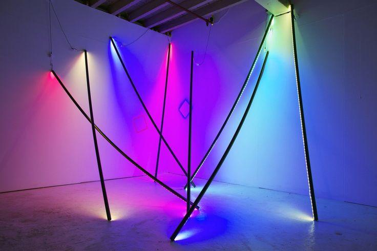 oeuvre-art-neon-couleur-20.jpg 1 000 × 667 pixels