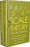 Free Kindle Book -   Scale Theory: For Beginners - Bundle - The Only 2 Books You Need to Learn Scale Music Theory, Scale Intervals and Scale Tuning Today (Music Best Seller Book 26) Check more at http://www.free-kindle-books-4u.com/arts-photographyfree-scale-theory-for-beginners-bundle-the-only-2-books-you-need-to-learn-scale-music-theory-scale-intervals-and-scale-tuning-today-music-best-seller-book-26/