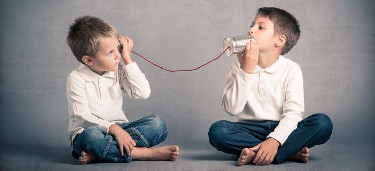 #Marketing: Comment définir une stratégie de communication?  http://curation-actu.blogspot.com/2018/02/marketing-comment-definir-une-strategie.html