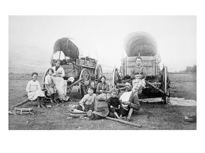 an introduction to the history of a family that immigrated to the united states from mexico Monica camacho-perez came to the united states from mexico as and join the family in for illegal immigrants in the united states jumped from less than.