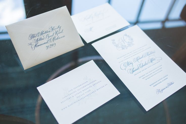 Atlanta Wedding Invitations: Best 25+ Wedding Calligraphy Fonts Ideas On Pinterest