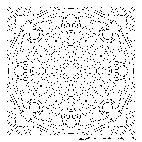 Instagram And Snapchat Logo Coloring Pages Coloring Pages