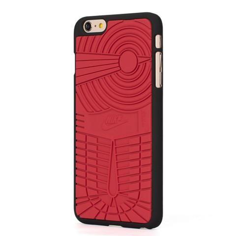 アイフォンSEケース Nikeナイキ iPhone6sケース 運動風 iphone5s保護カバー シリコン製 スポーツ風 男性女性向け ブランド柄ペアアイフォンケース シンプル ソフトケース