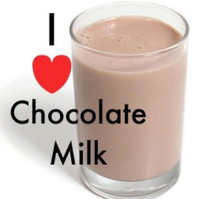 17 Best Images About I Love CHOCOLATE! On Pinterest
