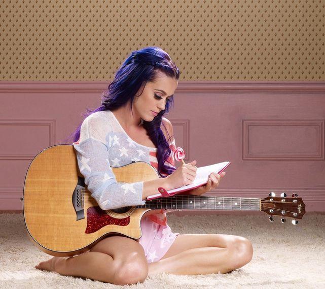 "Katy Perry and Juicy J Duet on New ""Dark Horse"" Single!! Listen HERE! (JOSALYNMONET.com)"