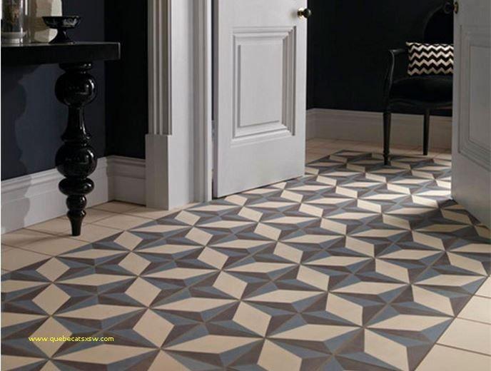 Carrelage Ancien Ciment Room Tiles Patterned Floor Tiles Flooring